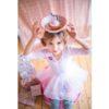 kindergeburtstag-zirkus-avaundyves-herrundfraukrauss-onlineshop-sechs
