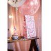 papiertuete-mitgebseltuete-kindergeburtstag-zirkus-herrundfraukrauss-onlineshop-avaundyves