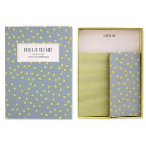 briefe-ans-kind-box-kiste-geschenk-geburt-papeterie-avaundyves-herrundfraukrauss-onlineshop-zwei