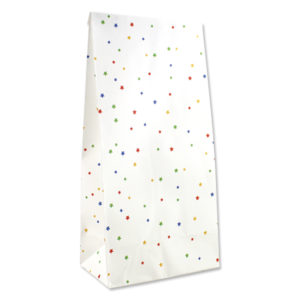 papiertueten-mitgebseltueten-geburtstag-geschenk-kindergeburtstag-avaundyves-herrundfraukraussonlineshop