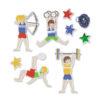 girlande-athletic-kids-kindergeburtstag-avaundyves-herrundfraukrauss-onlineshop-zwei