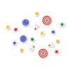 tisch-konfetti-atheletic-kids-olympiade-kindergeburtstag-avaundyves-herrundfraukrauss-onlineshop-zwei