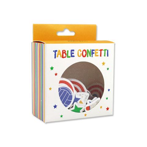 tisch-konfetti-atheletic-kids-olympiade-kindergeburtstag-avaundyves-herrundfraukrauss-onlineshop
