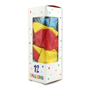 luftballons-athletic-kids-sport-olympiade-avaundyves-herrundfraukrauss-onlineshop