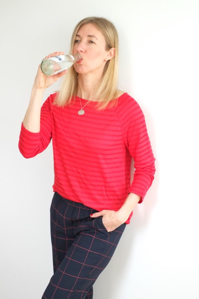 outfit-of-the-day-redraft-hose-shirt-herrundfraukrauss-blog-acht