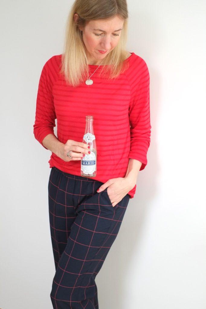 outfit-of-the-day-redraft-hose-shirt-herrundfraukrauss-blog-sieben