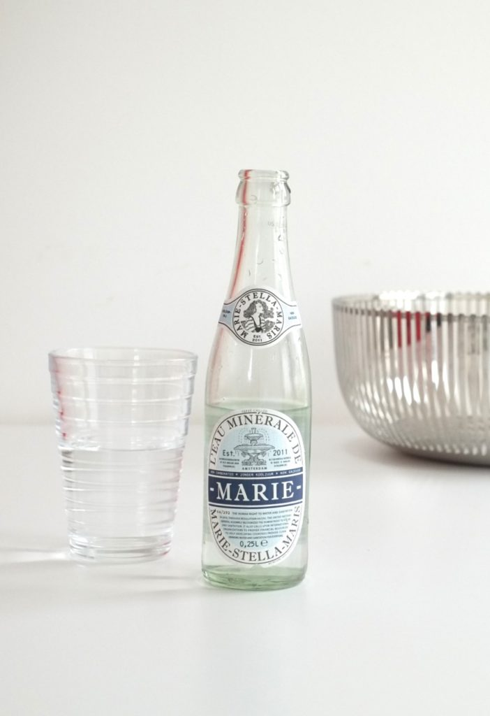 wasser-marie-stella-flasche-interior-herrundfraukrauss-blog