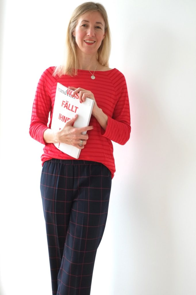 outfit-of-the-day-redraft-hose-shirt-herrundfraukrauss-blog-drei
