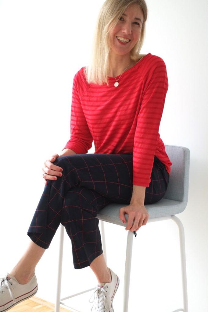 outfit-of-the-day-redraft-hose-shirt-herrundfraukrauss-blog-vier