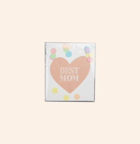 Konfetti-karte-best-mom-muttertag-the-gift-label-herrundfraukrauss-onlineshop