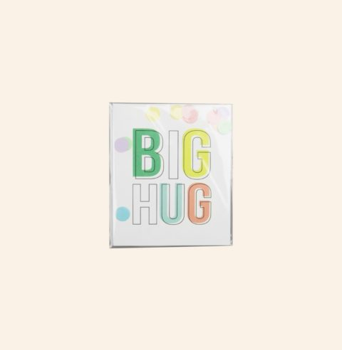 konfetti-karte-big-hug-the-gift-label-herrundfraukrauss-onlineshop