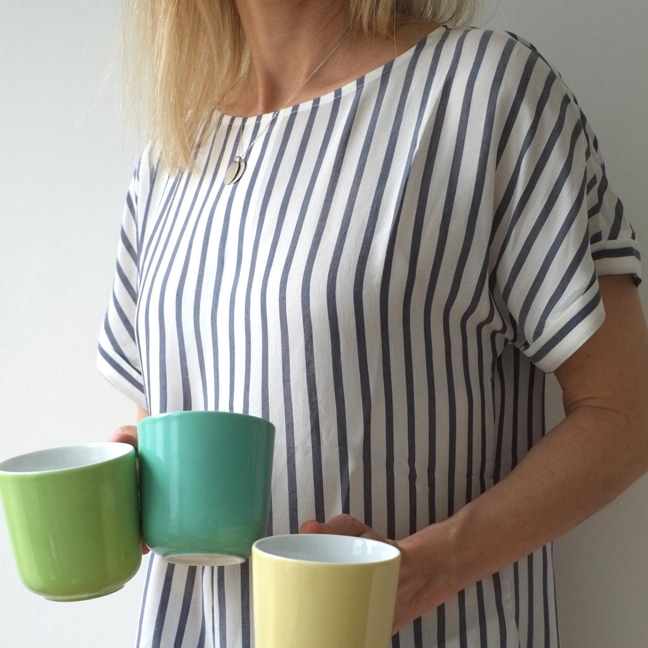 bluse-streifen-kurzarm-blau-weiss-redraft-herrundfraukrauss-onlineshop-blog-blogger