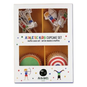 cupcake-set-kindergeburtstag-olympiade-athletic-kids-avaundyves-herrundfraukrauss-onlineshop