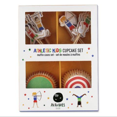 cupcake-set-kindergeburtstag-olympiade-athletic-kids-avaundyves-herrundfraukrauss-onlineshop