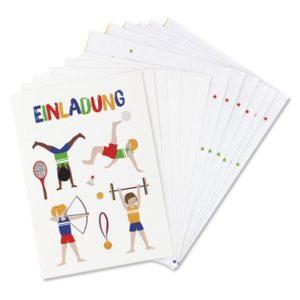 einladungen-kindergeburtstag-athletic-kids-avaundyves-herrundfraukrauss-onlineshop