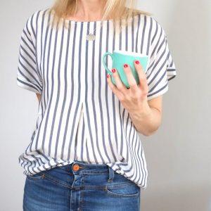 gestreifte-bluse-blau-weiss-redraft-herrundfraukrauss-onlineshop