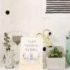 konfetti-karte-new-home-the-gift-label-herrundfraukrauss-onlineshop-zwei