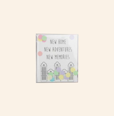 konfetti-karte-new-home-the-gift-label-herrundfraukrauss-onlineshop