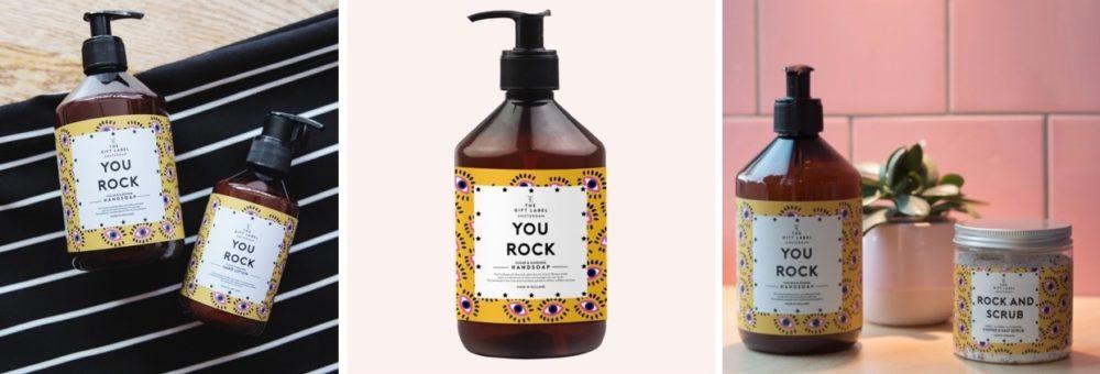 you-rock-handseife-lotion-thegiftlabel-herrundfraukrauss-onlineshop