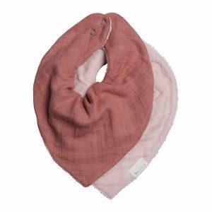 halstuch-spucktuch-baby-rosa-berry-biobaumwolle-fabelab-herrundfraukrauss-onlineshop