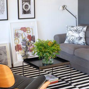 wohnzimmer-umwelt-schützen-nachhaltig-herrundfraukrauss-blog