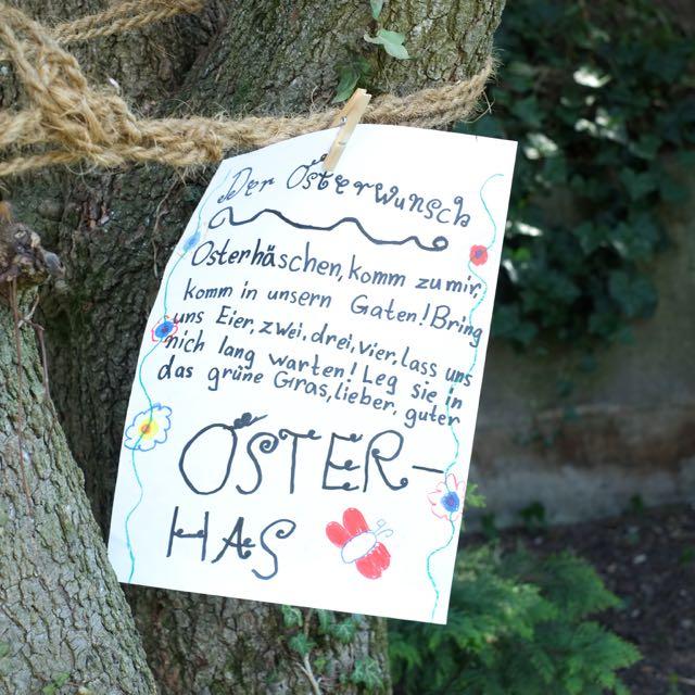 ostern-gedicht-osterhase-kinder-herrundfraukrauss-blog