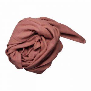 swaddle-tuch-clay-lehm-rot-fabelab-herrundfraukrauss-onlineshop