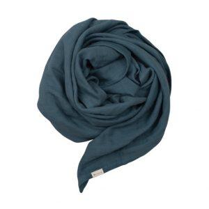 swaddle-mulltuch-blau-fabelab-herrundfraukrauss-onlineshop-vier