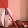 Tasche-streifen-rot-weiss-zitrone-sticky-lemon-herrundfraukrauss-onlineshop