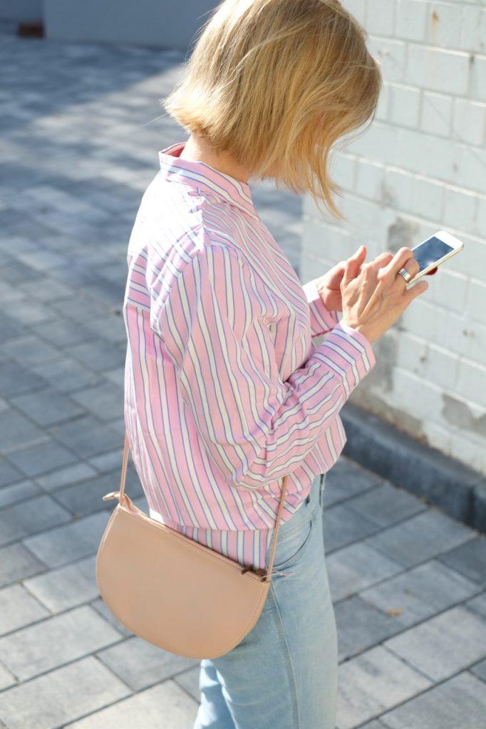 bluse-rosa-redraft-herrundfraukrauss-onlineshop-blog