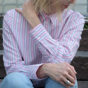 bluse-regraft-herrundfraukrauss-blog-onlineshop