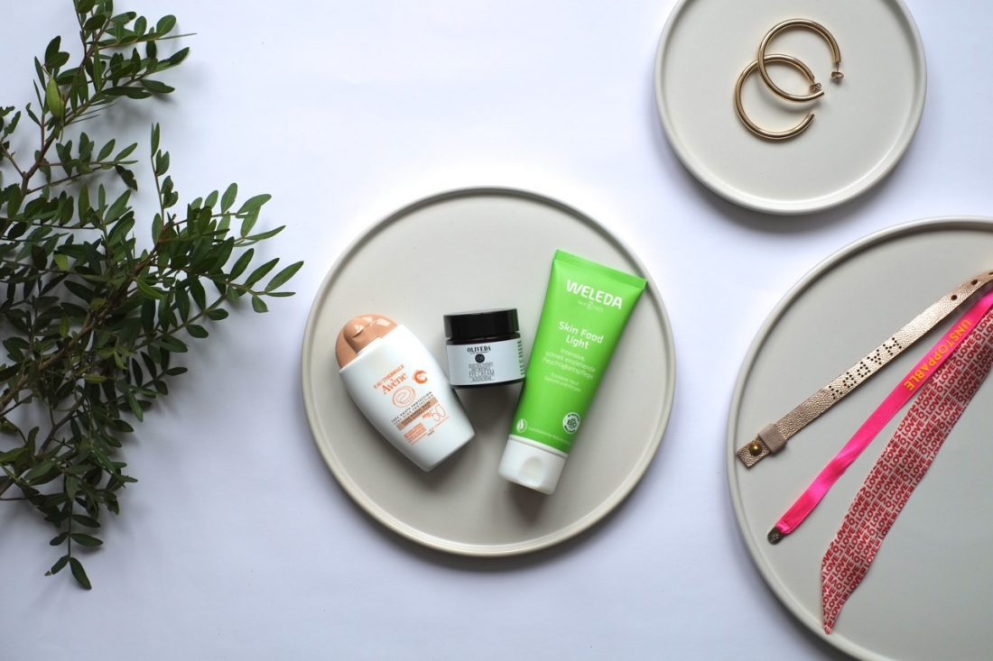 kosmetik-beazty-tipps-blog-mai-herrundfraukrauss