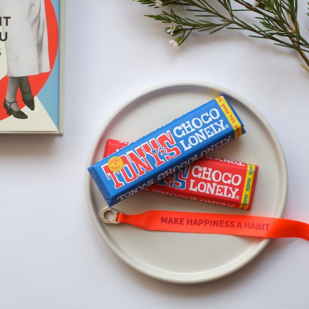 schokolade-happiness-herrundfraukrauss-blog