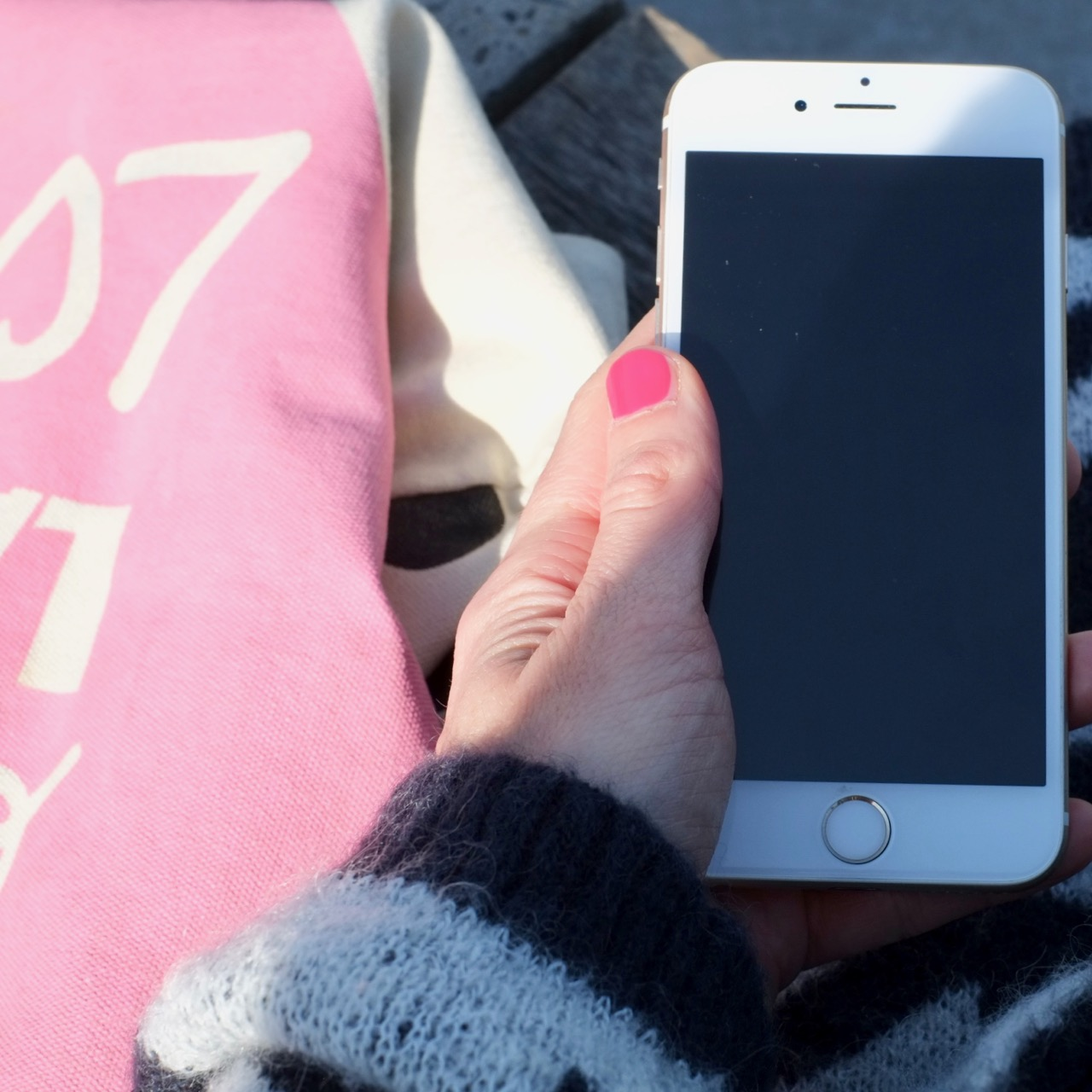 smartphones-phone-blog-blogger-herrundfraukrauss-eins