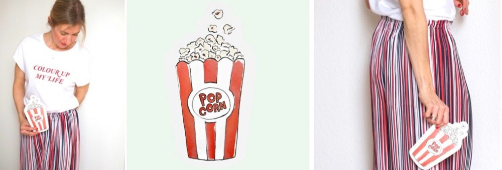 cut-out-card-thegiftlabel-popcorn-herrundfraukrauss-onlineshop-slider