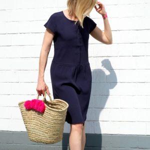 t-shirt-kleid-dunkelblau-sommerkleid-redraft-herrundfraukrauss-onlineshop