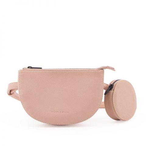 1601371-vegan-handtasche-guerteltasche-rosa-monk-and-anna-herrundfraukrauss-onlineshop