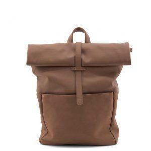 rucksack-veganes-leder-braun-monk-and-anna