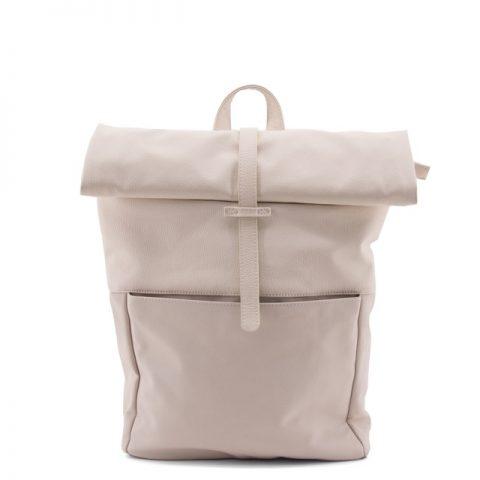 rucksack-veganes-leder-weiss-monk-and-anna