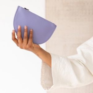 1601339-monk-and-anna-clutch-wallet-geldbeutel-lila-herrundfraukrauss-onlineshop