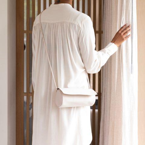 1601350-handtasche-nude-full-moon-monk-and-anna-herrundfraukrauss-onlineshop-zwei