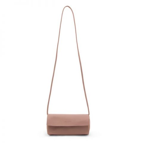1601352-handtasche-rosa-vegan-monk-and-anna-herrundfraukrauss-onlineshop