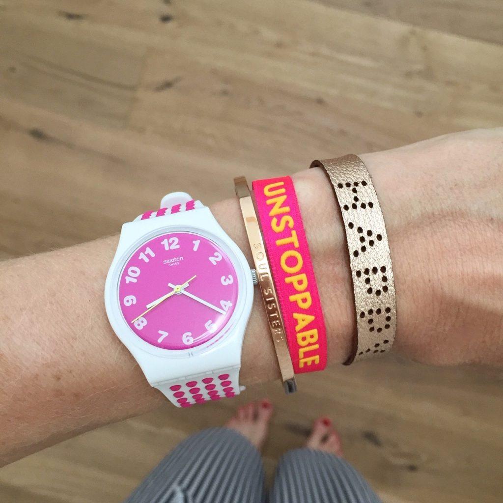 unstoppable-armband-mantra-sorbet-bracelets-herrundfraukrauss-blog