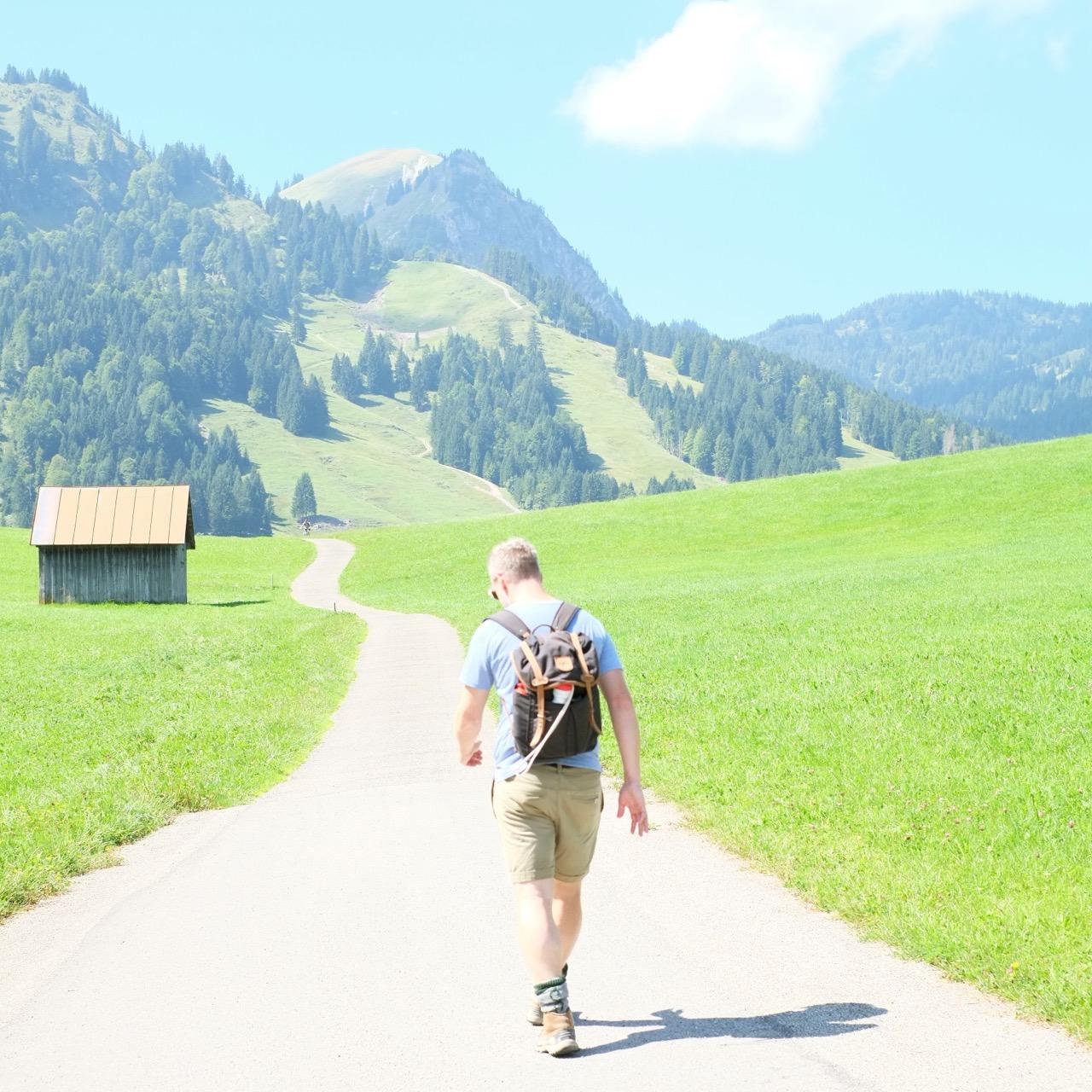 wandern-berge-familie-herrundfraukrauss-blog