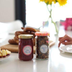diy-marmelade-granola-geschenk-herrundfraukrauss-blog-eins
