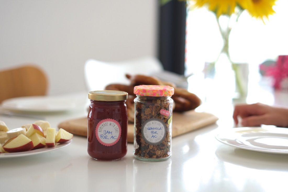 diy-marmelade-granola-geschenk-herrundfraukrauss-blog-vier