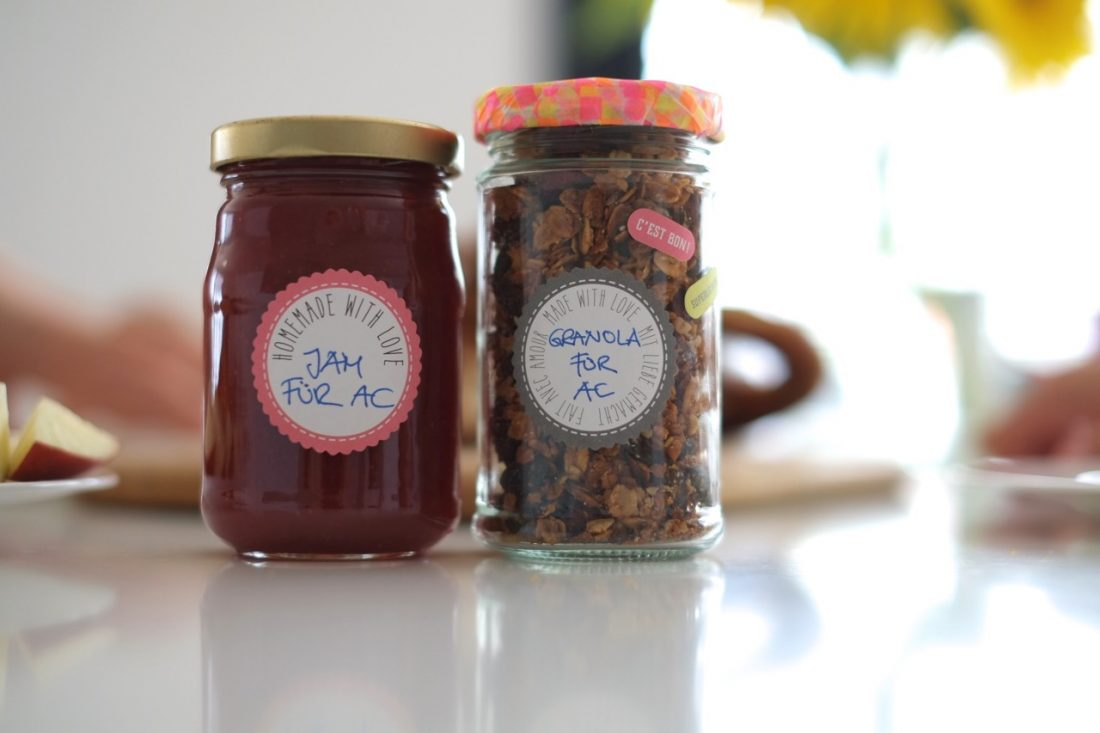 diy-marmelade-granola-geschenk-herrundfraukrauss-blog-zwei