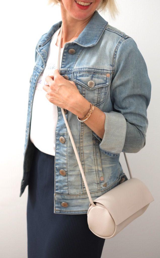 jeansjacke-outfit-of-the-day-herrundfraukrauss-blog-acht