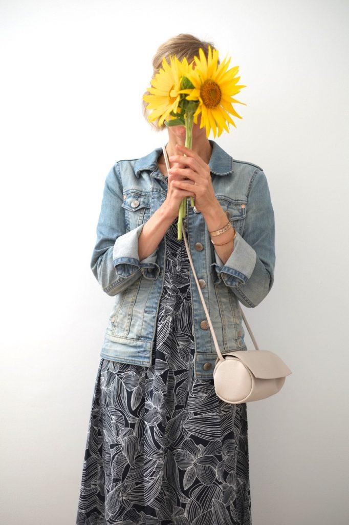 jeansjacke-outfit-of-the-day-herrundfraukrauss-blog-drei
