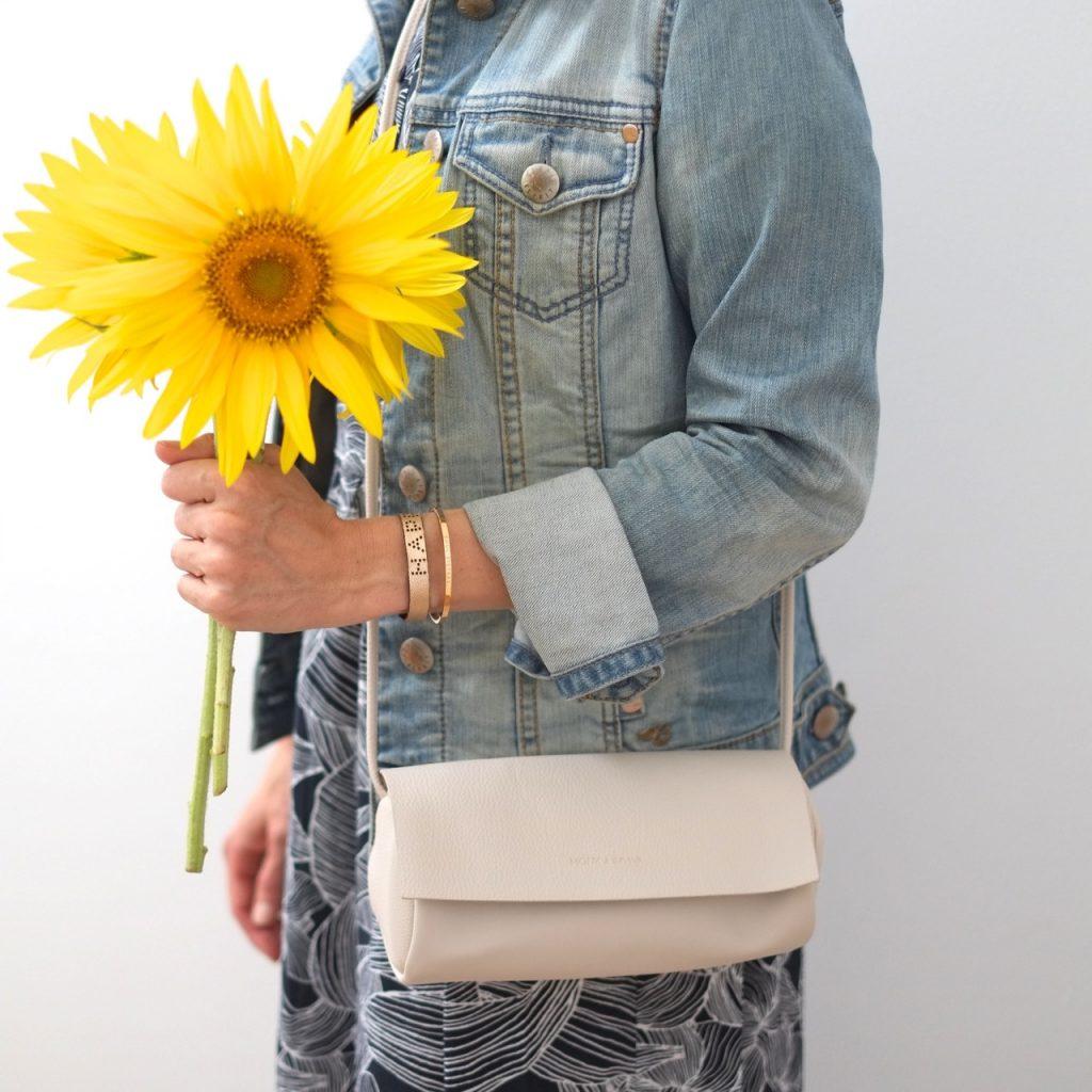 jeansjacke-outfit-of-the-day-herrundfraukrauss-blog-eins